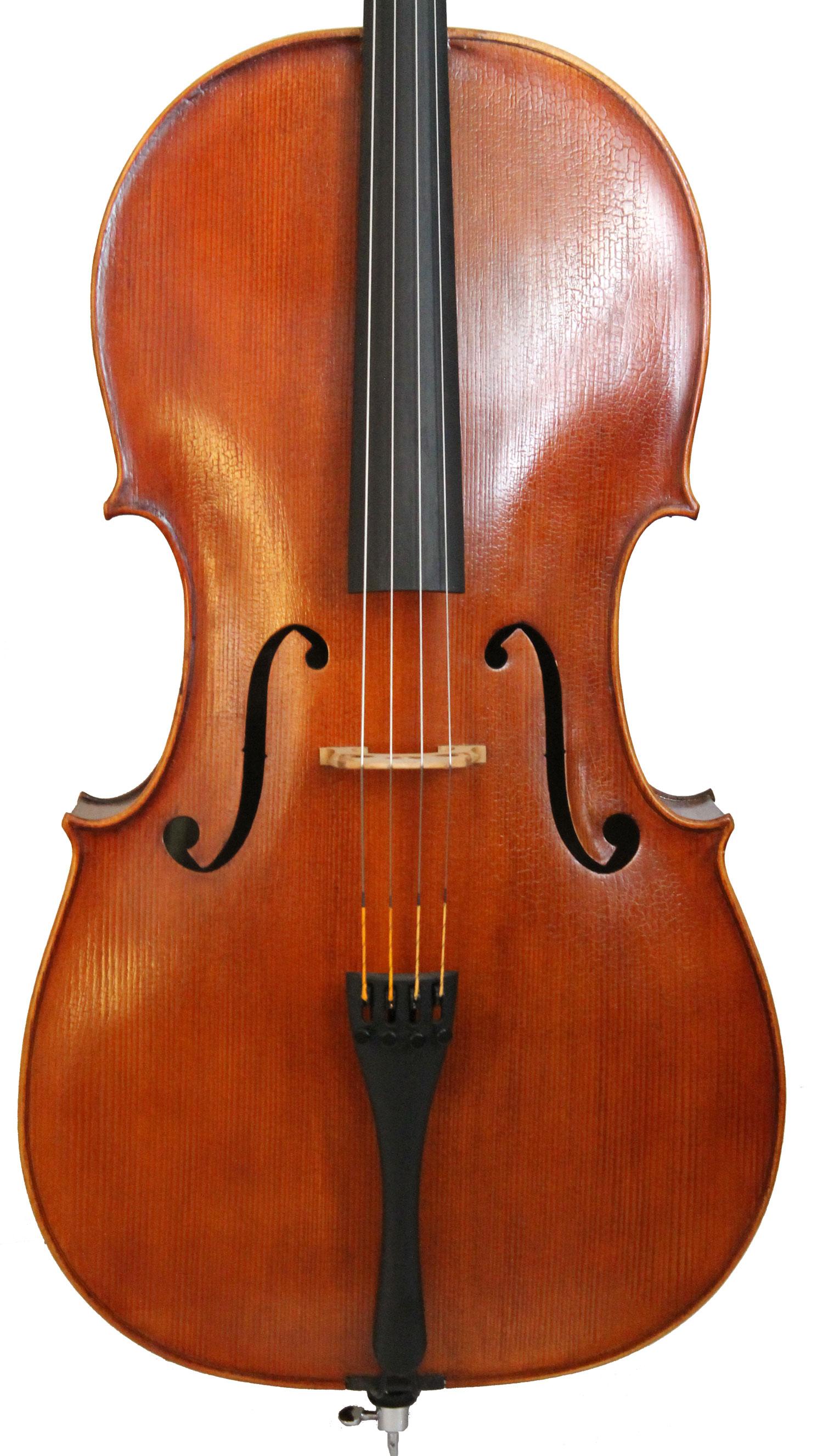 deluccia-cello1.jpg