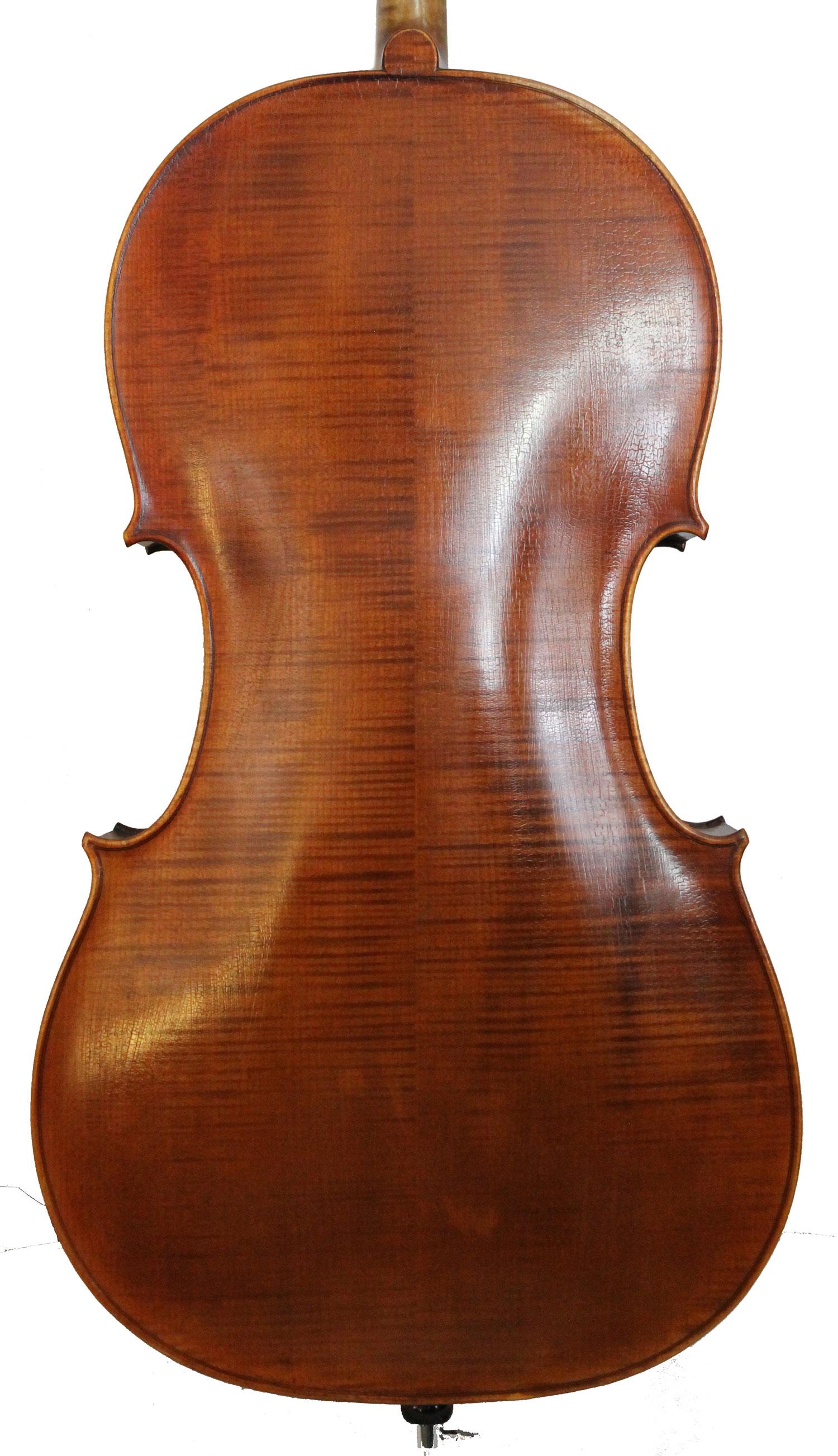 deluccia-cello2.jpg
