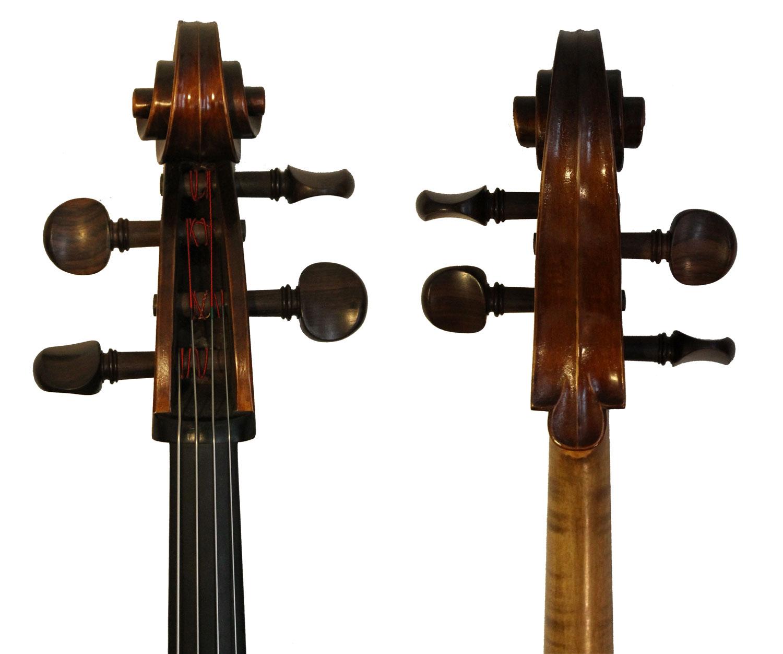 deluccia-cello4.jpg