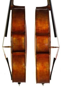 mougenot-cello3.jpg