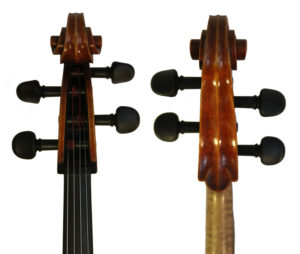 mougenot-cello4.jpg